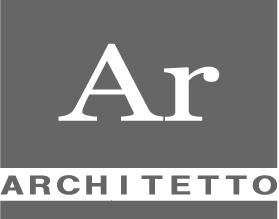 株式会社Ar